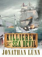 Killigrew and the Sea Devil
