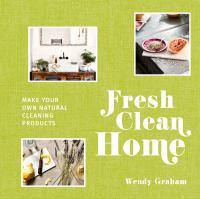 Fresh Clean Home