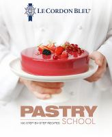 Pastry School