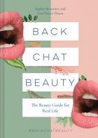 Back Chat Beauty