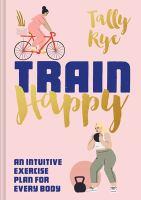 Train Happy