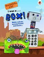 I Was A ... Box