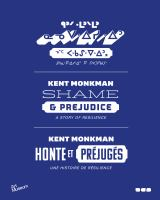 Kent Monkman: Shame & Prejudice