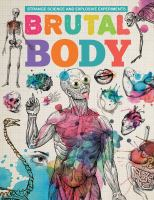 Brutal Body