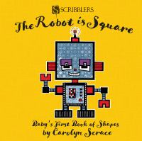 The Robot Is Square