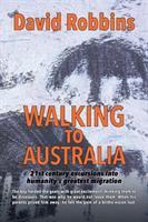 Walking to Australia
