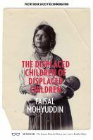 The Displaced Children of Displaced Children