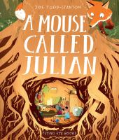 Image: A Mouse Called Julian