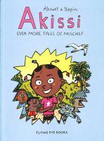 Akissi