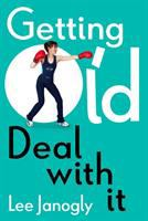 Cover of Getting Old
