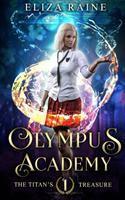 Olympus Academy