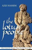 The Lotus People