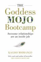 Goddess Mojo Bootcamp
