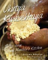 Ukutya Kwasekhaya