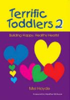 Terrific Toddlers 2