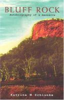 Bluff Rock