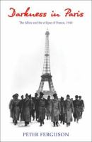 Darkness in Paris
