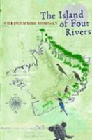 The Island of Four Rivers