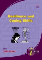 Resilience and Coping Skills