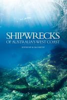 Shipwrecks of Australia's West Coast
