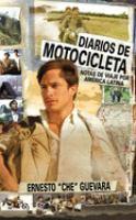 Diarios de motocicleta : otas de viaje por America Latina