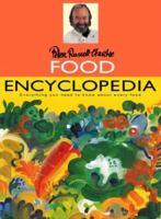 Peter Russell-Clarke - Food Encyclopedia