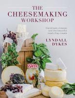The Cheesemaking Workshop