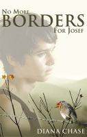 No More Borders for Josef