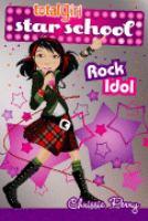 Rock Idol