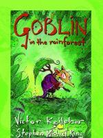 Goblin in the Rainforest