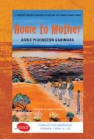 Home to Mother