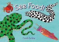 See Food!
