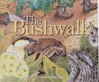 The Bushwalk