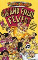 Grand Final Fever!