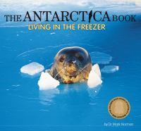 The Antarctica Book