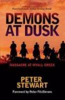 Demons at Dusk