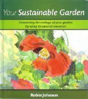 Your Sustainable Garden
