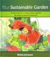 Your Sustainable Garden