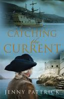 Catching the Current