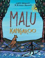 Malu Kangaroo