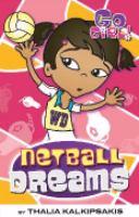Netball Dreams!