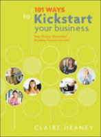 101 Ways to Kickstart your Business