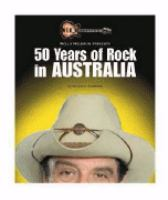 50 Years of Rock in Australia