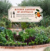 Kitchen Gardens of Australia