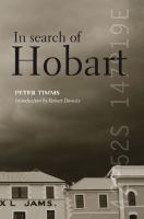 In Search of Hobart