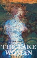 The Lake Woman