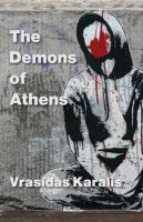 Demons of Athens