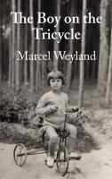 The Boy on the Tricycle