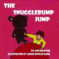 The Sugglebump Jump
