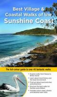 Best Village & Coastal Walks of the Sunshine Coast